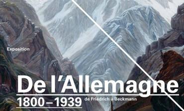 Affiches_De_l_Allemagne_BAT_070313-2