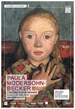 Paula Modersohn 2